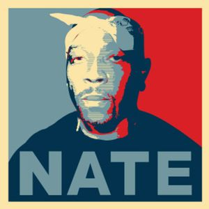 Nate Dogg Tribute Live On KS-1075 - 2011