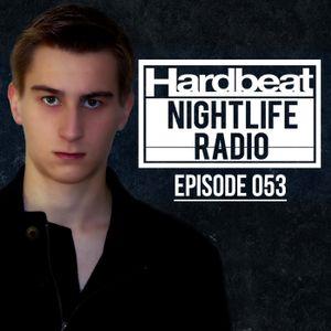 Hardbeat Nightlife Radio 053