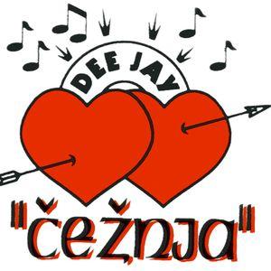 Croatian Dance mix 2012 Vol.1