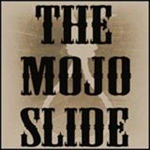 Doc Mason Show Part 2 08.01.15 Features The Mojo Slide