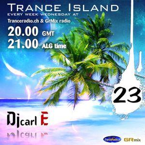 Carl E pres Trance Island 023