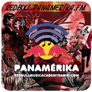 Panamérika No.292 - Mal de Amores
