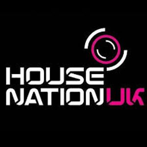 house nation end of the year mix with dekreid.mp3