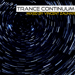 Trance Continuum - Chapter 01