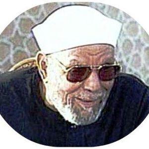 manasik-elhajj sharawy