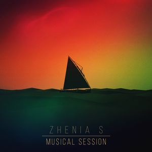 Zhenia S. - Musical Session # 16 22.05.2016