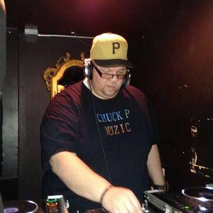 The Groove 1-31-14 Live on DHP Radio
