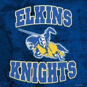 Travis vs. Elkins FB
