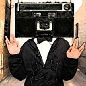 Cole Kutz - christmas day live -  Open Tempo FM
