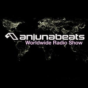 Anjunabeats Worldwide 434 Ibiza 2015 Special