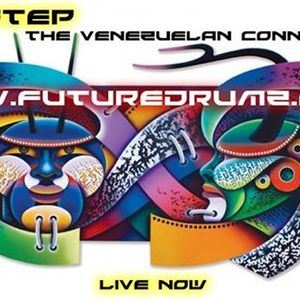 the venezuelan connection 040616