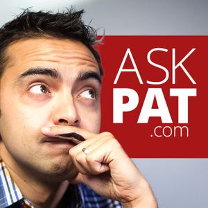 AP 0568: Should I Use Images in My Marketing and Autoresponder Emails?