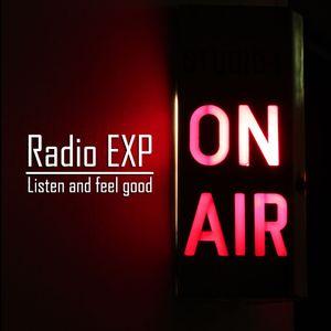 Radio Experi-Mental puntata 10     Art will save the world