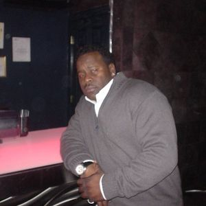 dj kay b club house