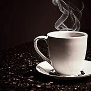 Make a Coffee