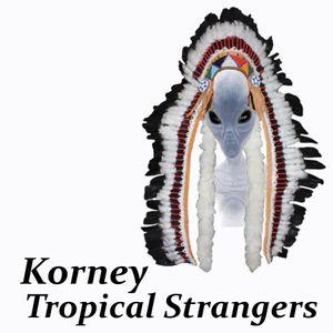 Tropical Strangers