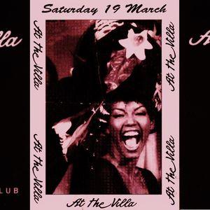 PHI-PHI @ At The Villa (Kooigem):19-03-1994