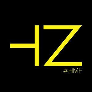 SBIM - Hardzone Music Festival Contest Mix [Free DL + Tracklist]