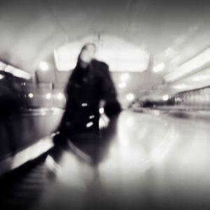 Weigert - Essential Mix 31 Oct 2018