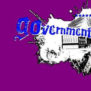 government 4000 - bullshit or not? pt.14