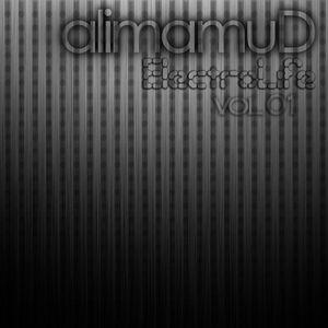 alimamuD - ElectroLife vol. 01