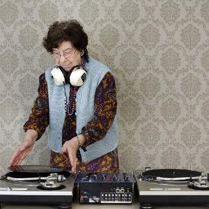 Djal - Hip Hop Mix