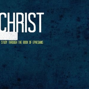 6.5.16   In Christ - Week 11