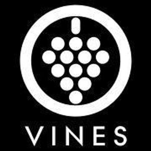 Live At Vines, 31st Jan 2015 With SImon Toogood & Adi Pickering