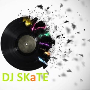 DJ SKaTE - April Mix vol.2