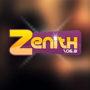 """Radio Zénith - Flash info """"Zénith info soir"""" - Décembre 2014"""
