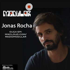 Modular#63 - Jonas Rocha