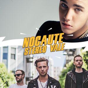 Nocaute Stereo Vale (05-07-2017)