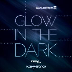 Glow In The Dark EP 027