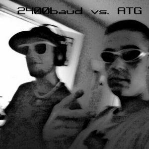 m1xtape - 07/04/2011 - 2400baud vs. Alexander The Great