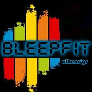 The bleepfit mix..