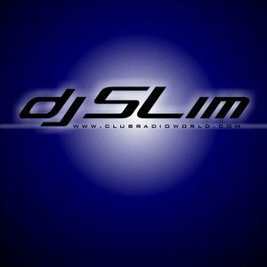 DJ SLim - Eurodance Anthology 37 - Part 1