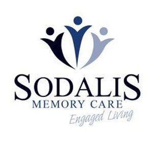 Shawn Corzone with Sodalis Memory Care - 11/7/15