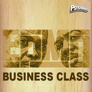 Business Class (Best Of EPMD)