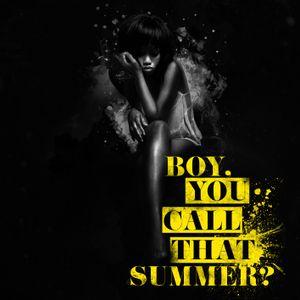 RDO80 - Boy, You call that summer? - 2011/05-Pt.1