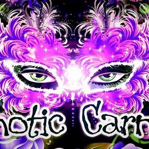 ૐ Hipnotic Carnival ૐ