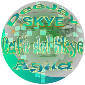 Cafe del Skye 5-[Mixtape]