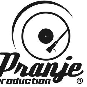 Pranje Production - October 2012 - DJ Bartol Njari - 4my Big Bro Jolly Roger