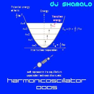 HarmonicOscillator#0005