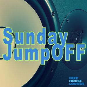 Sunday JumpOff 8/5/2018