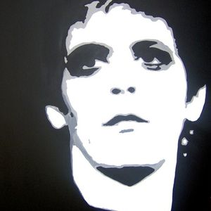 Live on WRFI - Remembering Lou Reed - 10/28/13