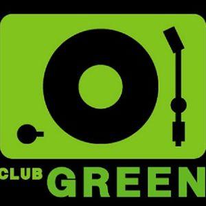 Luchye Dj`s Club Green/19.04.2012