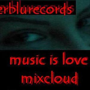 MUSIC IS LOVE VOL.1