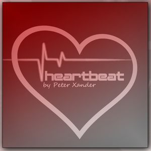 Peter Xander - Heartbeat - episode 022