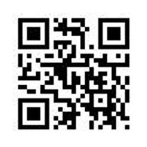 colecciondesonidos(FS)_27-10-2012@chilloutplace_bidartpablo_part_01
