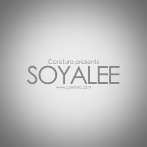 Coretura #11 - Soyalee